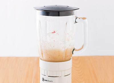 画像3: 【スムージーダイエット】おすすめは大根!継続できる美味しいレシピを大公開
