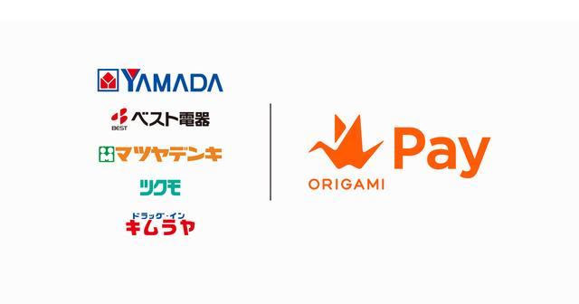 画像: about.origami.com