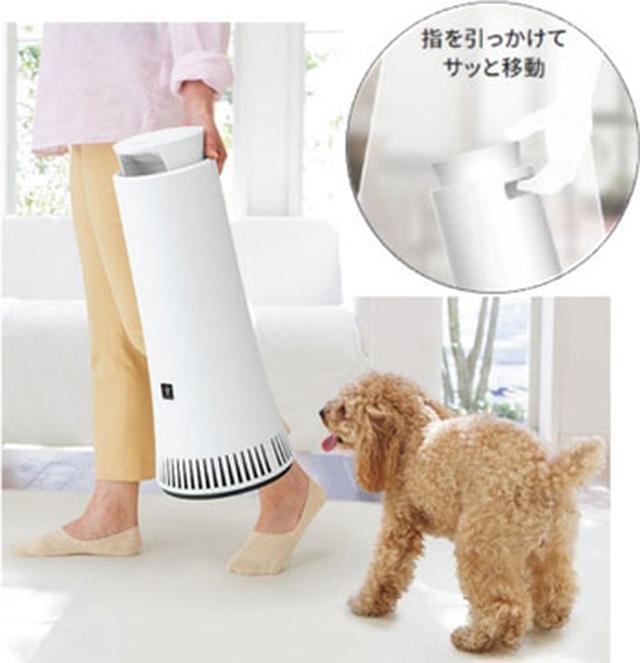 画像1: corporate.jp.sharp