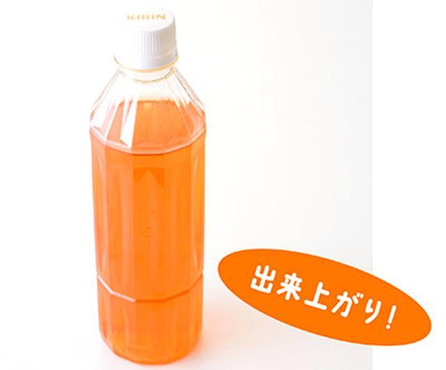 画像8: 【玉ねぎの皮レシピ】有効成分は中身の30倍!皮の粉・煮汁の作り方 めちゃ旨&お手軽アレンジ料理を大公開