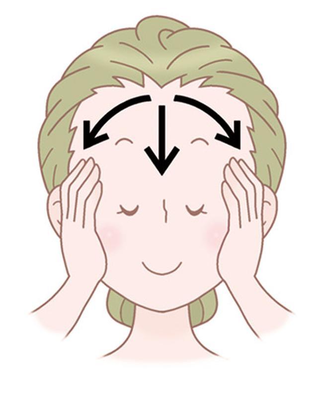 画像1: 【髪の洗い方】変えるだけで白髪や薄毛を防ぐ美容師考案の「シャンプー方法」