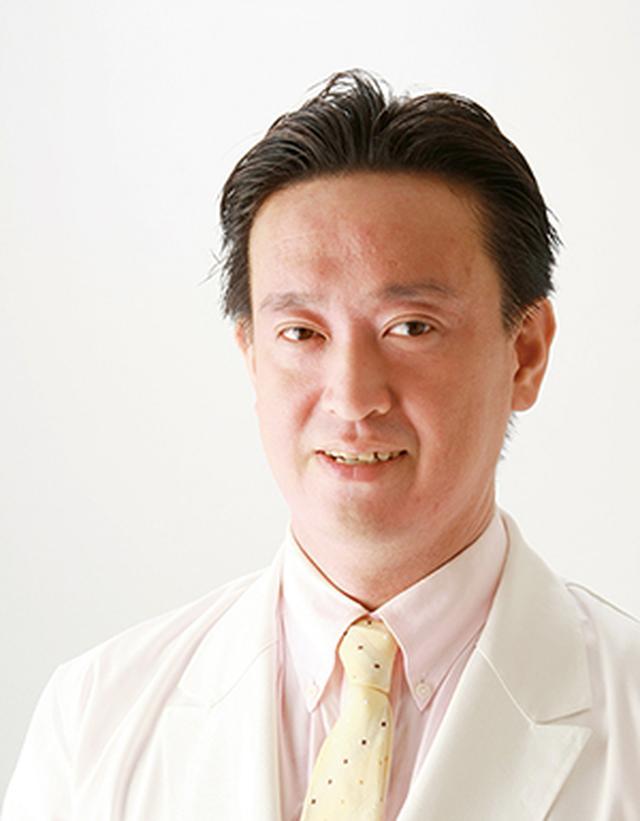 画像: www.sakai-clinic.co.jp
