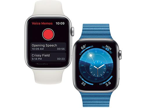 画像2: 【2019最新アップル情報】高速化したiOS13やiPad専用OSなどアップル製品がアップデート!