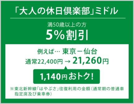 画像2: www.jreast.co.jp