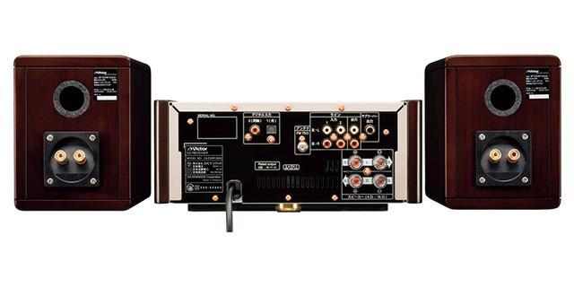 画像2: ビクター EX-HR10000