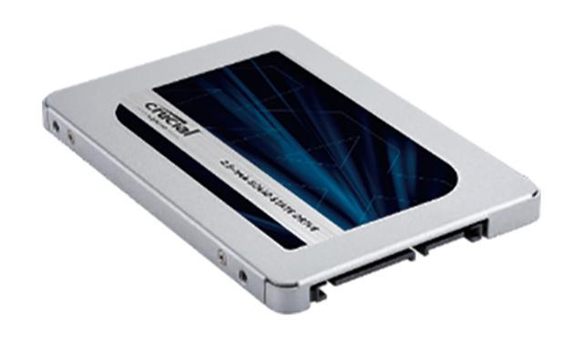 画像1: 【劇的高速化】内蔵HDDをSSDに換装する方法を8手順で紹介!