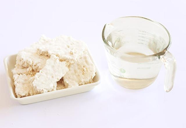 画像1: 【梅麹の作り方&レシピ】梅と甘酒で作るどんな食材にも合う万能調味料