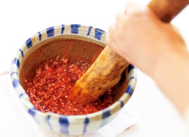 画像9: 【梅麹の作り方&レシピ】梅と甘酒で作るどんな食材にも合う万能調味料