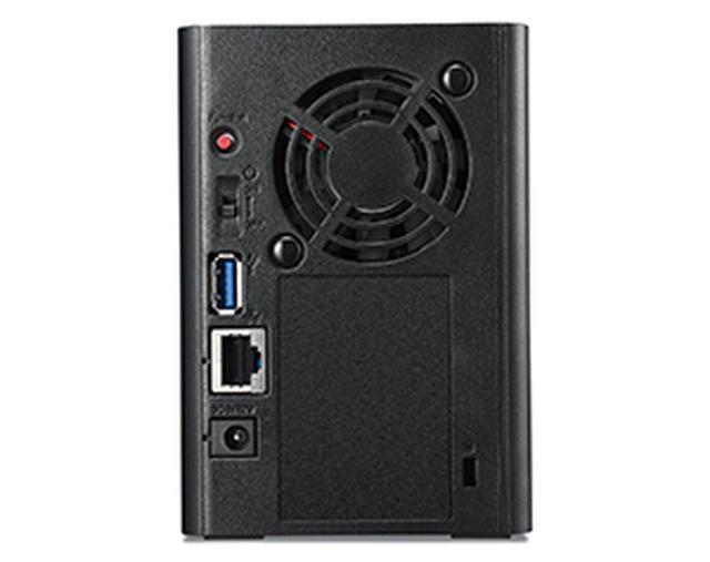 画像17: 【PC周辺機器のおすすめ14選】PCの使いやすさがアップするベストアイテムはコレ!