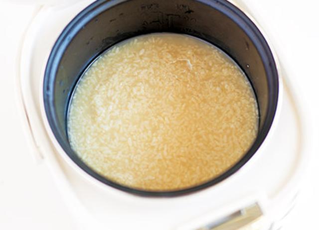 画像4: 【梅麹の作り方&レシピ】梅と甘酒で作るどんな食材にも合う万能調味料