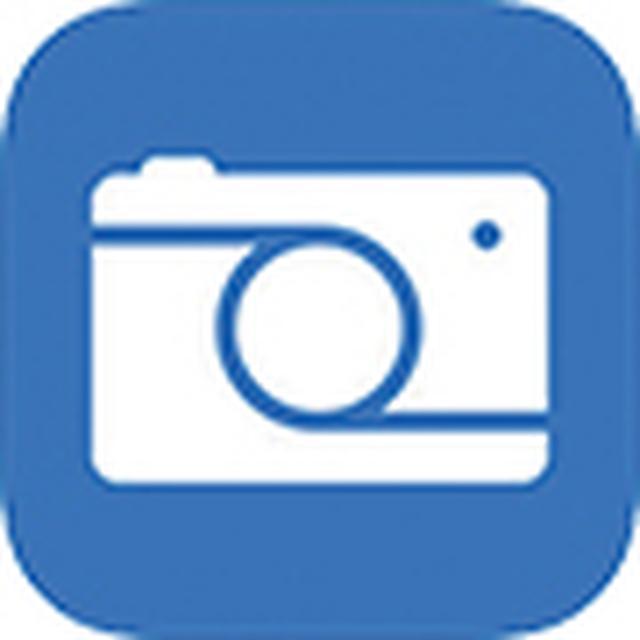 画像8: 【2019最新】無料スマホアプリおすすめ18選 iPhone・Androidに入れておきたい定番アプリはコレ!