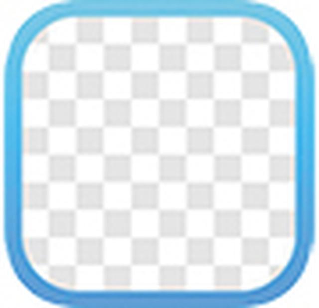 画像5: 【2019最新】無料スマホアプリおすすめ18選 iPhone・Androidに入れておきたい定番アプリはコレ!