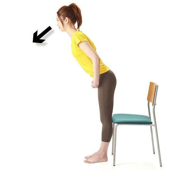 画像5: 【座骨神経痛とは】痛みやしびれの原因がわかるチェックリスト 腰に負担をかけない生活のコツ・セルフケア方法を専門医が解説