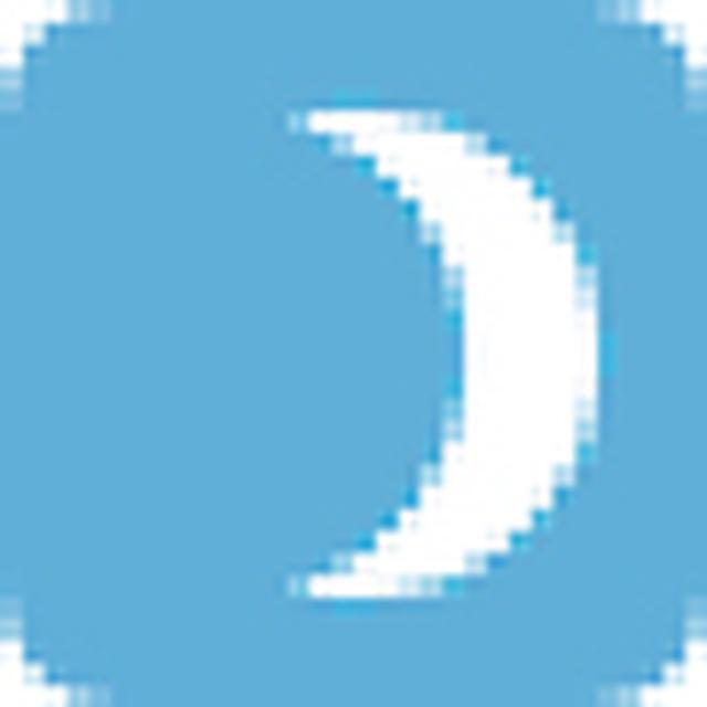 画像27: 【無料のパソコンアプリ13選】ストアアプリ・デスクトップアプリのおすすめはコレ