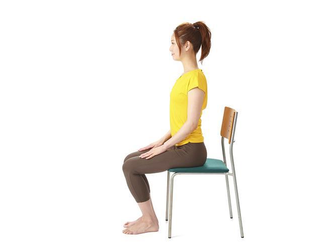 画像7: 【座骨神経痛とは】痛みやしびれの原因がわかるチェックリスト 腰に負担をかけない生活のコツ・セルフケア方法を専門医が解説