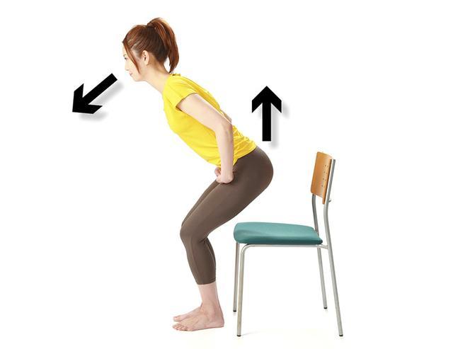 画像9: 【座骨神経痛とは】痛みやしびれの原因がわかるチェックリスト 腰に負担をかけない生活のコツ・セルフケア方法を専門医が解説