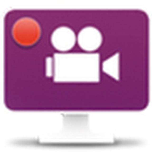 画像13: 【無料のパソコンアプリ13選】ストアアプリ・デスクトップアプリのおすすめはコレ