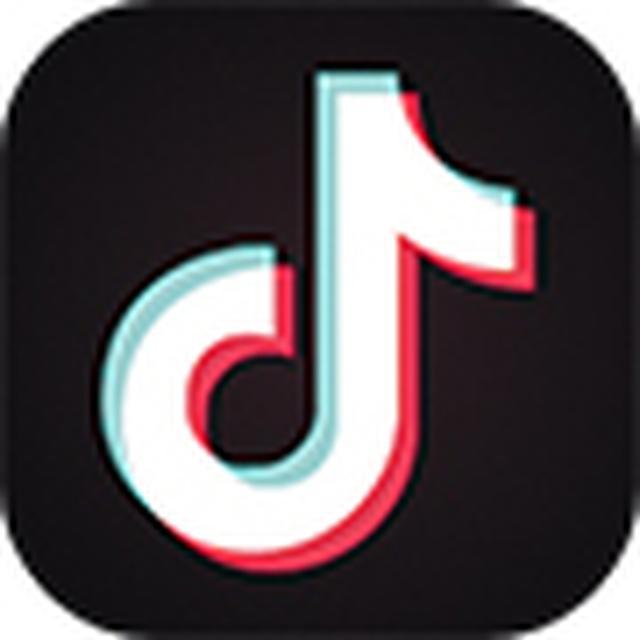 画像15: 【2019最新】無料スマホアプリおすすめ18選 iPhone・Androidに入れておきたい定番アプリはコレ!