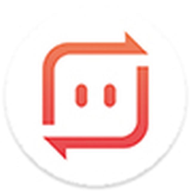 画像10: スマホとPCを連係・共有するための【無料アプリ】おすすめ6選