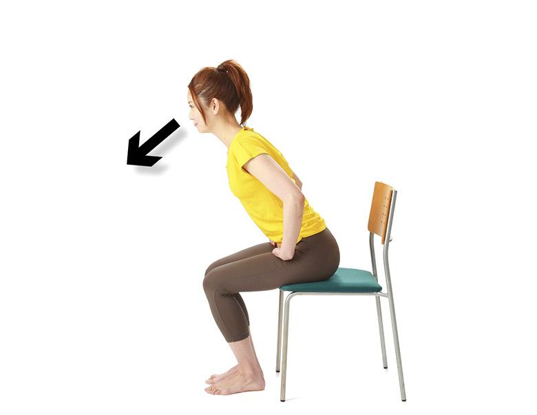 画像8: 【座骨神経痛とは】痛みやしびれの原因がわかるチェックリスト 腰に負担をかけない生活のコツ・セルフケア方法を専門医が解説