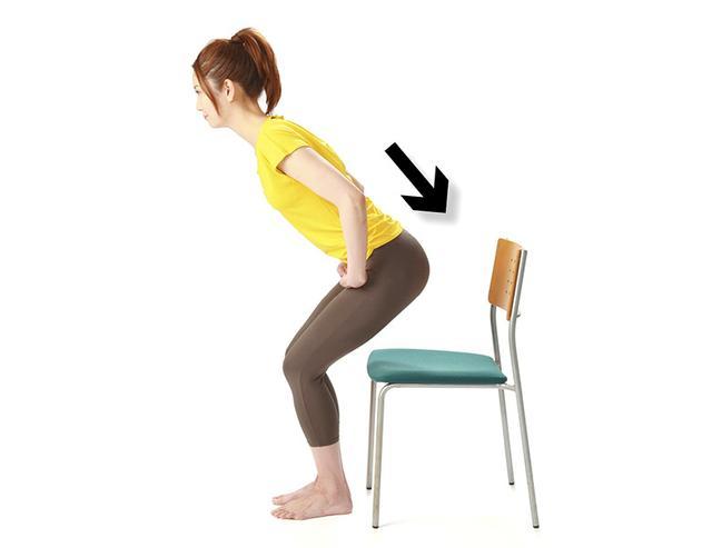画像6: 【座骨神経痛とは】痛みやしびれの原因がわかるチェックリスト 腰に負担をかけない生活のコツ・セルフケア方法を専門医が解説