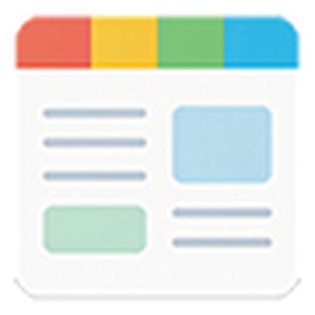画像19: 【2019最新】無料スマホアプリおすすめ18選 iPhone・Androidに入れておきたい定番アプリはコレ!