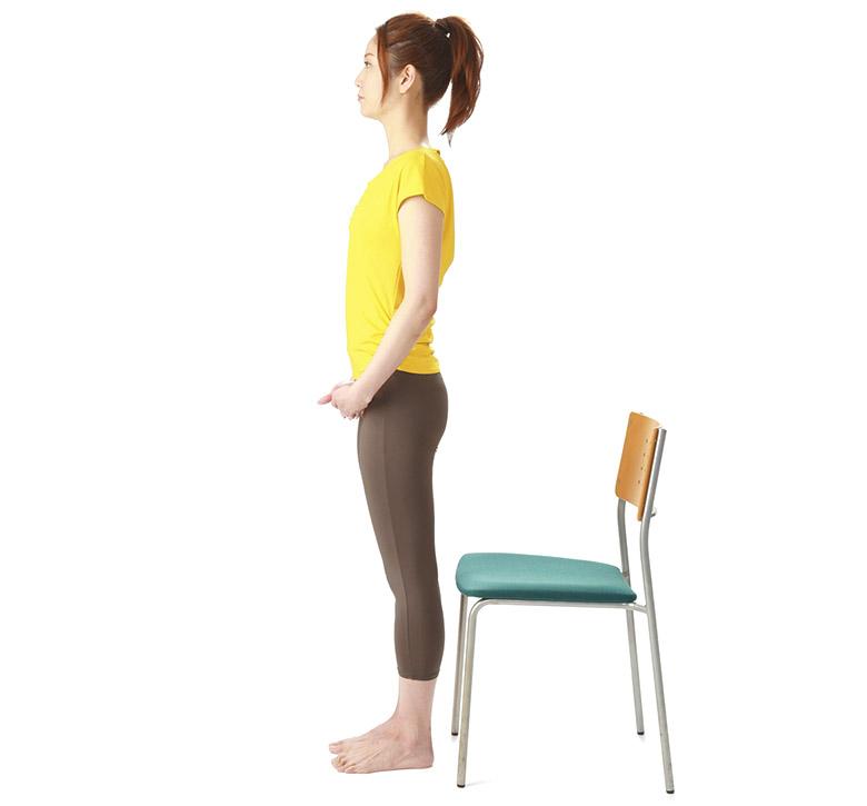 画像10: 【座骨神経痛とは】痛みやしびれの原因がわかるチェックリスト 腰に負担をかけない生活のコツ・セルフケア方法を専門医が解説