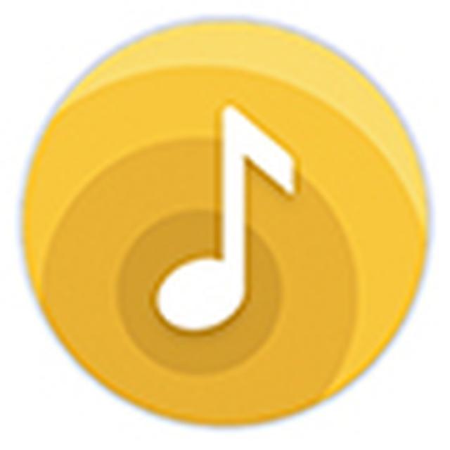 画像17: 【無料のパソコンアプリ13選】ストアアプリ・デスクトップアプリのおすすめはコレ