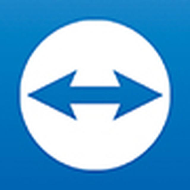 画像15: スマホとPCを連係・共有するための【無料アプリ】おすすめ6選