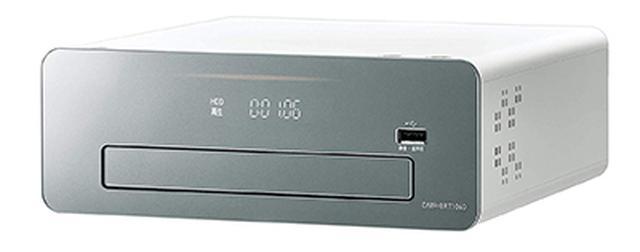 画像1: 【VHSをDVDにデジタル化】昔のビデオテープや8ミリをデータ化・ダビング保存する方法