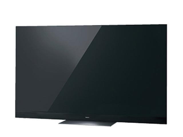 画像: 【60~65V型4Kテレビ比較】超大画面モデルのおすすめ機種はコレ!