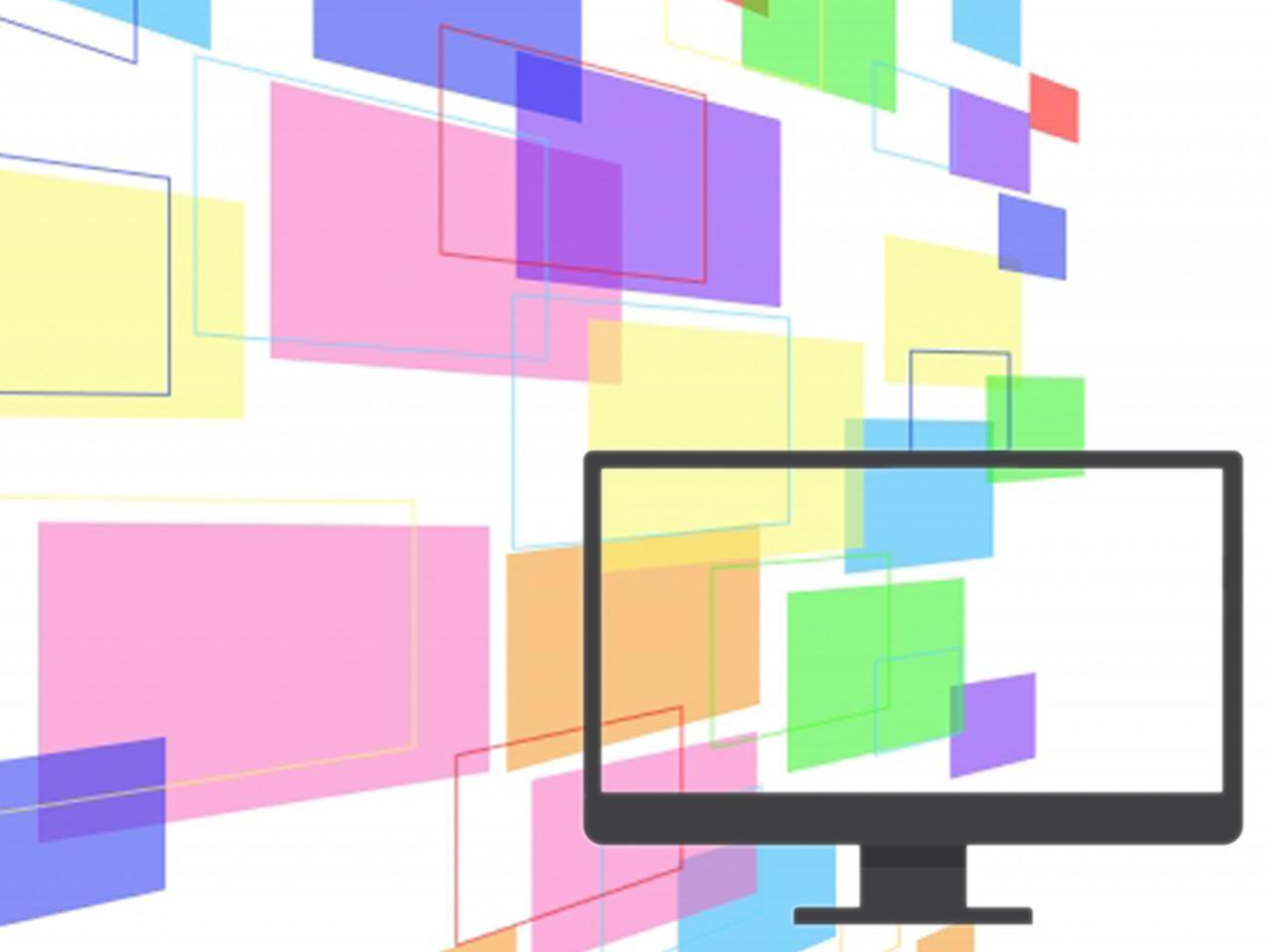 Windows10 壁紙や画面のカラーを変更する方法 テーマ の変更が