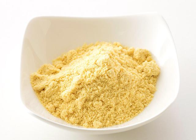 画像5: 「高野豆腐」の基本の使い方