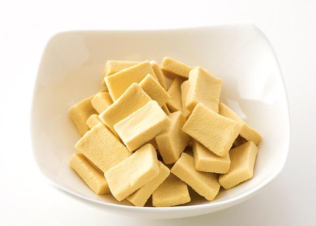 画像3: 「高野豆腐」の基本の使い方