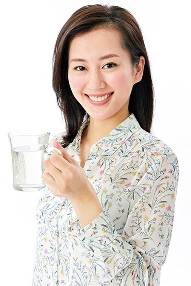 画像6: 疲労回復やダイエットに「キウイ酢」が効果的!1晩で作れる簡単レシピはコレ