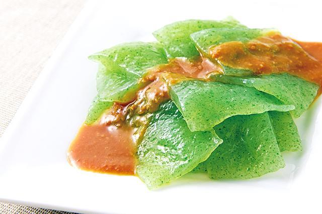 画像2: 手軽でおいしい「キウイ酢」活用料理4選