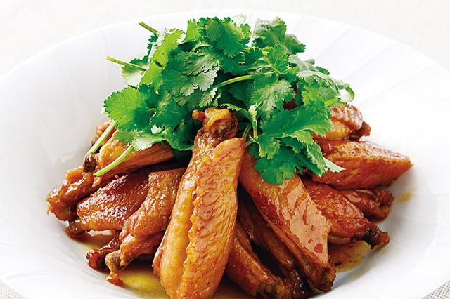 画像3: 手軽でおいしい「キウイ酢」活用料理4選
