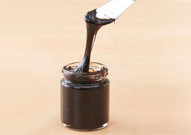画像6: 【梅肉エキスの作り方】効果・効能は?薬草コンサルタントが伝授する最高峰の梅レシピ
