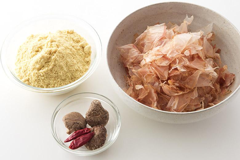 画像3: 【高野豆腐ダイエット】糖質大幅カットで痩せにくい人でも痩せられる!医師考案「即やせパウダー」の作り方