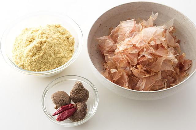 画像3: 【高野豆腐ダイエット】糖質カットで痩せにくい人におすすめ 粉豆腐を使ったパウダーの作り方