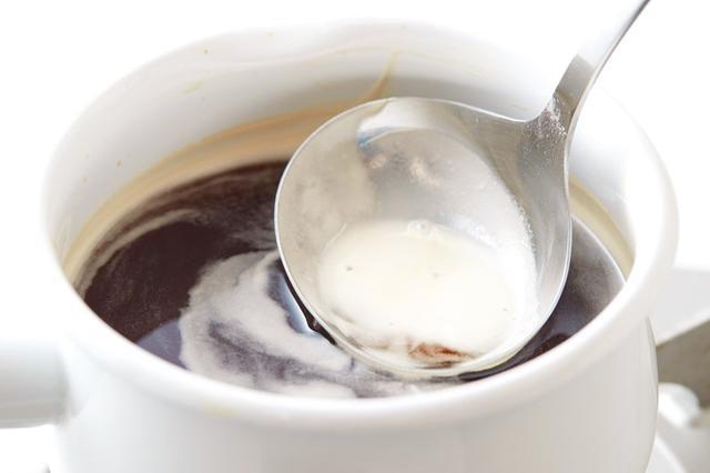 画像6: 【らっきょうの漬け方】材料の選び方・体にやさしい食べ方を紹介 漢方流「黒酢らっきょう」とは?