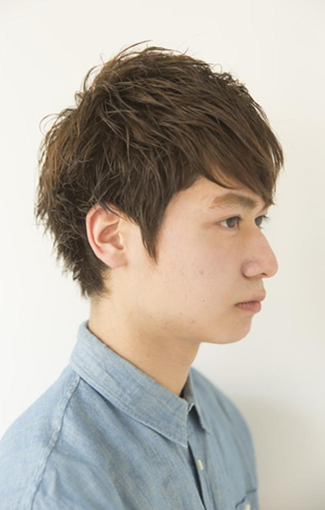 画像: www.loretta-jp.com