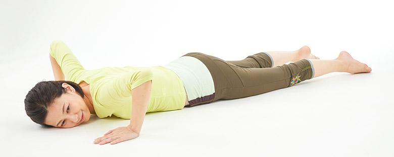 画像3: 骨ホルモンを効率的に出すお勧めの運動のやり方