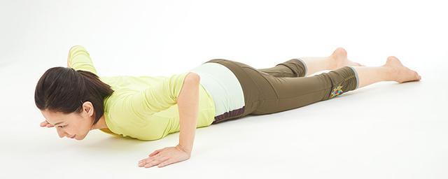 画像1: 骨ホルモンを効率的に出すお勧めの運動のやり方