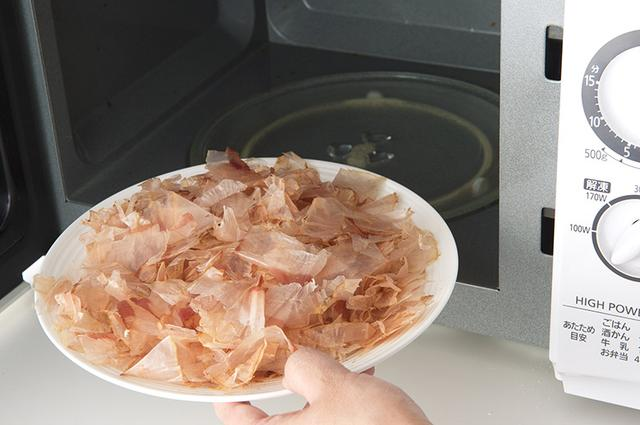画像5: 【高野豆腐ダイエット】糖質カットで痩せにくい人におすすめ 粉豆腐を使ったパウダーの作り方