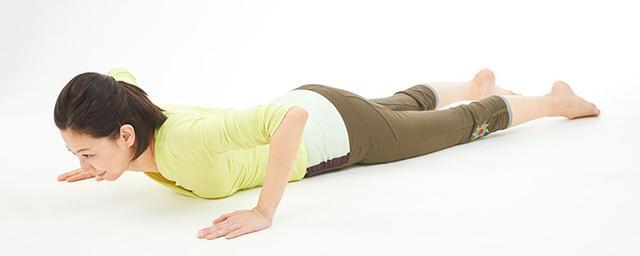 画像2: 骨ホルモンを効率的に出すお勧めの運動のやり方