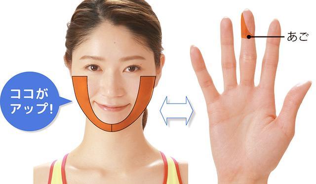 画像24: ふくらはぎダイエットに!二重あごや二の腕など「部分やせ」ができる【ダイエットテープのやり方】を紹介