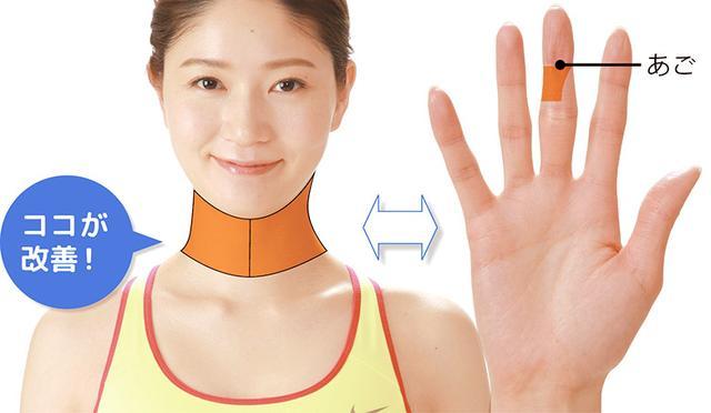 画像30: ふくらはぎダイエットに!二重あごや二の腕など「部分やせ」ができる【ダイエットテープのやり方】を紹介