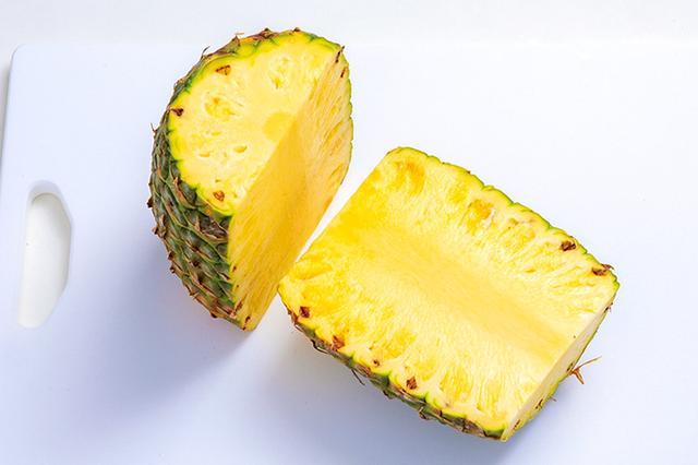 画像5: 【パイナップル酢の作り方&飲み方】熱中症予防や紫外線対策におすすめのフルーツ酢