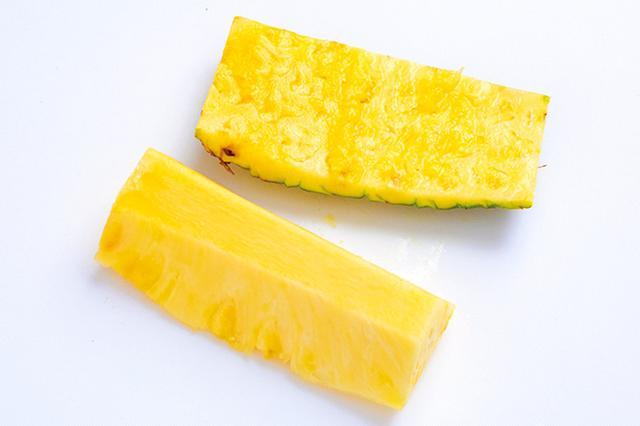 画像8: 【パイナップル酢の作り方&飲み方】熱中症予防や紫外線対策におすすめのフルーツ酢